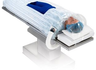 3M-Bair-Hugger-Therapy-Surgical-Access-Blanket-Model-570_D