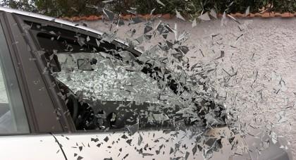 car-accident-337764_960_720