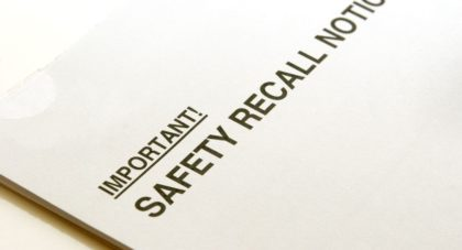 product_liability_attorney